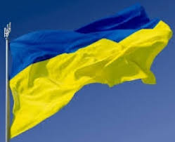 ՀՀ-ում Ուկրաինայի դեսպանությունն անդրադարձել է ՀՀ մի խումբ քաղաքացիների՝ Ղրիմի տարածք այցին