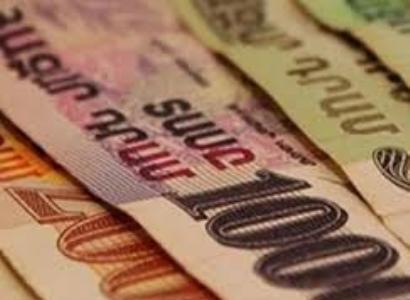 ԱԺ-ում երկրորդ ընթերցմամբ քննարկվեց նվազագույն աշխատավարձի բարձրացման օրինագծերի փաթեթը
