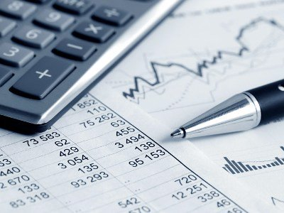 Այս տարվա 9 ամիսներին ՀՀ-ից արտահանման ծավալներն աճել են 7.9%-ով՝ կազմելով 1.9 մլրդ դոլար