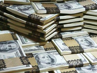 Հայաստանի պետպարտքը մինչեւ 2020 թվականի տարեսկիզբ կնվազի մինչեւ ՀՆԱ 50 տոկոսի չափով. ֆիննախ
