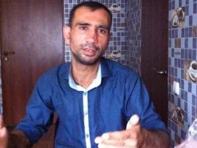 Շմոլ գազի թունավորումից մահացած 4 երեխաների հայրը վաղն առավոտյան կլինի Հայաստանում. ԱԳՆ
