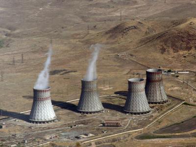 ՀՀ կառավարությունը դեռ ժամանակ ունի լուծելու ԱԷԿ արդիականացման հարցը. ֆիննախ