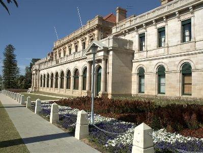 Արեւմտյան Ավստրալիայի նահանգի խորհրդարանի պատգամավորը խոսել է Հայոց ցեղասպանության մասին