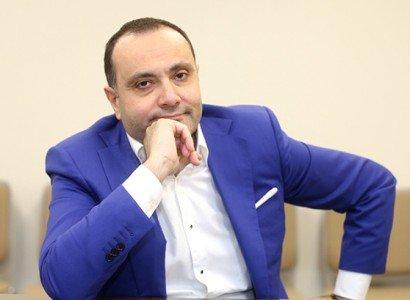 Հայաստանի դեսպանը Սիրիայի իրավիճակը քննարկել է ՌԴ նախագահի հատուկ ներկայացուցչի հետ