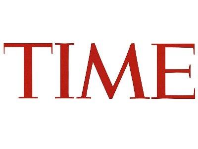 ԱՄՆ Պետդեպարտամենտի աշխատակցուհին իր մասին տեղեկությունը կեղծել է` TIME ամսագրի շապիկին տեղադրելով իր նկարը