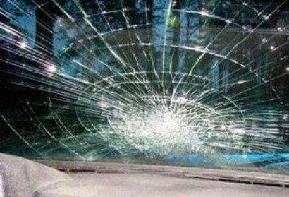 Ողբերգական վթար՝ Վարդենիս-Ակունք ճանապարհին. ուղեւորը տեղում մահացել է