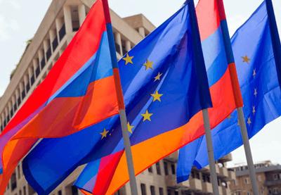 Հայաստանի թվային օրակարգը վկայում է բազմավեկտոր համագործակցության հնարավորության մասին. ԵՄ
