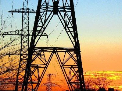 Ներկայացվել է «Նվազագույն ծախսերով Հայաստանի էներգահամակարգի զարգացման 2020-2036 թվականների պլանը»