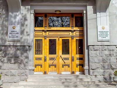 Հայաստանում դատախազները կզրկվեն ինքնուրույն հարցաքննություն անցկացնելու հնարավորությունից