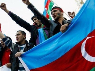 Ադրբեջանական ընդդիմությունը դիմել է միջազգային հանրությանը զանգվածային բռնության եւ կտտանքների առիթով