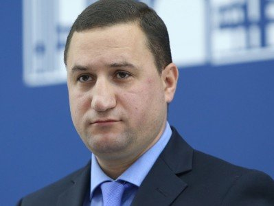 Նիդեռլանդների 4 կուսակցությունների կառավարող կոալիցիան կողմ է ՀՀ-ում դեսպանություն բացելուն