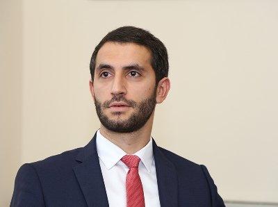 Լավրովը փաստորեն հակադարձել է ադրբեջանական ապակառուցողական հայտարարություններին. Ռուբեն Ռուբինյան