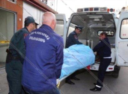 Դաժան ու ողբերգական դեպք Նոր-Հաճնում. բնակարանում հայտնաբերվել են 77-ամյա կնոջ եւ նրա 4 թոռնիկների դիերը