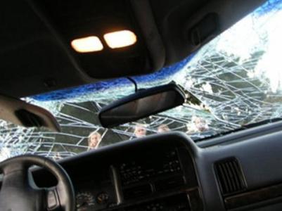 Ողբերգական վթար Արցախում. Mercedes-ի վթարի հետեւանքով կան զոհեր