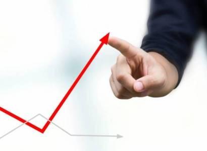 Միջազգային նորմերով տնտեսական աճը Հայաստանում 2020-ին միջինից բարձր կլինի. նախարար