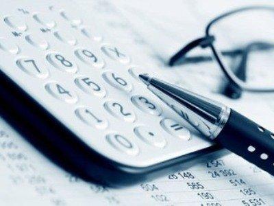 Հայաստանում կընդլայնվի իրավապահ մարմինների ներկայացուցիչների հասանելիությունը քաղաքացիների բանկային գաղտնիքին