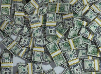 Զարգացման ասիական բանկը հավանություն է տվել 10 մլն դոլար վարկին ՀՀ կրթության եւ առողջապահության բարելավման համար