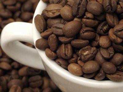 Սուրճի գները բարձրացել են մոտ մեկ քառորդով՝ արձագանքելով Լատինական Ամերիկայում արտադրության կրճատմանը