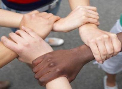 Այսօր ֆաշիզմի, ռասիզմի ու հակասեմիտության դեմ միջազգային օրն է