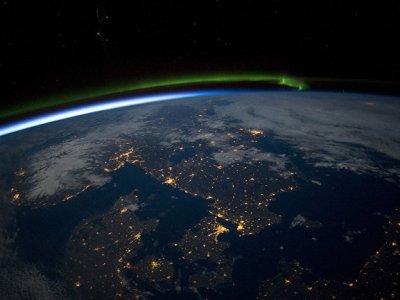 ՆԱՏՕ-ն տիեզեքը կճանաչի դաշինքի ռազմական գործունեության ոլորտ