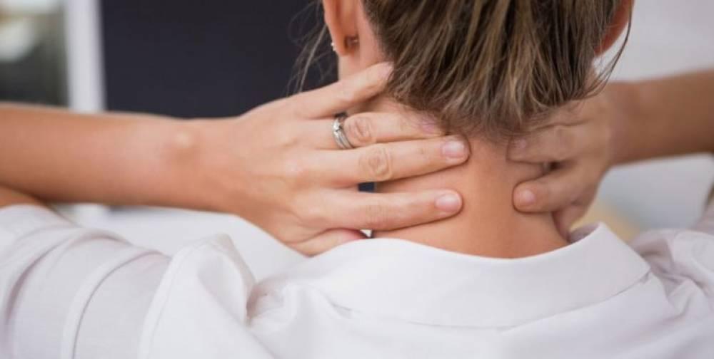 5 ազդանշան լուրջ հիվանդությունների դեպքում