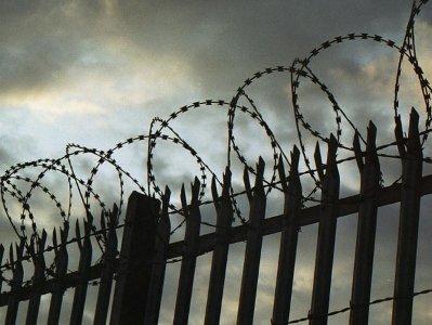 Նոր փոփոխություններ. Ցմահ ազատազրկվածը կարող է ներման խնդրագիր գրել արդեն 15 տարի պատիժը կրելուց հետո