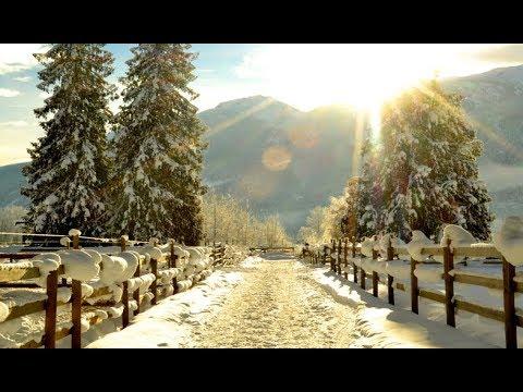 Օդի ջերմաստիճանը փետրվարի 19-23-ն աստիճանաբար կբարձրանա 7-9 աստիճանով