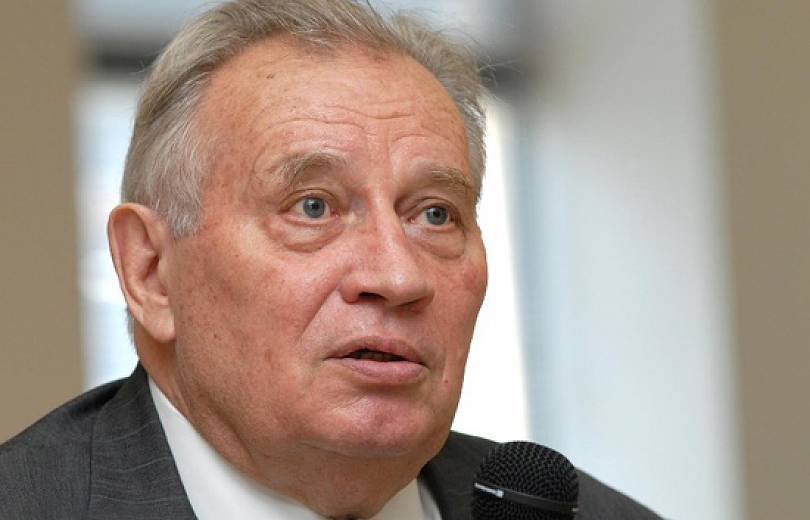Առանց ԼՂ-ի մասնակցության բանակցությունների 23 տարին ոչ մի համաձայնագրի չի հանգեցրել.Կազիմիրով