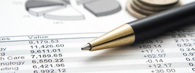 ՀՀ կառավարությունը փակում է բիզնես հանրույթի ունեցած ԱԱՀ-ի 30-ամյա պարտքը