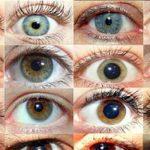 Ինչպե՞ս կարելի է իմանալ, թե ինչ վիճակում են աչքերը