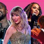 Forbes-ը հրապարակել է աշխարհի ամենաբարձր վարձատրվող երգիչների ցուցակը
