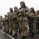 ՀՀ ԶՈւ նախատեսվում է բացել մարզական ակումբ