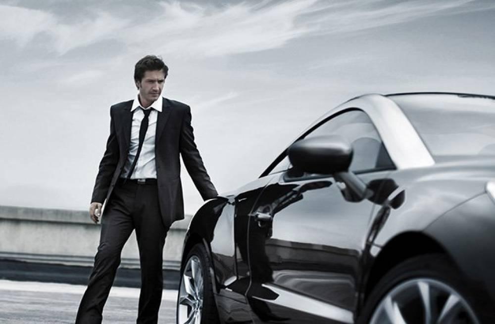 7 պատճառ, թե ինչու մինչև հիմա միլիոնատեր չես