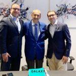 Ֆրանսիական հայտնի PAUL սրճարանների ցանցը շուտով մուտք կգործի Հայաստան