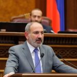 Հայաստանի տնտեսական աճը ամենաբարձրն է եղել հետխորհրդային տարածքում. Նիկոլ Փաշինյան
