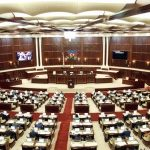 Ընտրություններն Ադրբեջանում կրկին կեղծվելու են. թալիշ փորձագետ