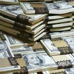 2020 թվականի վերջին ՀՀ պետպարտքը կկազմի 7,3 մլրդ դոլար. ֆիննախ