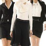 Թանկարժեք հագուստով մարդիկ որպես ավելի բանիմաց են ընկալվում