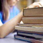 ՀՀ-ում հետբուհական եւ մասնագիտական կրթության ծախսերը 2020 թվականին էապես կավելանան