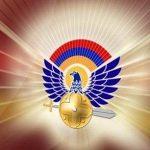 Սահակ Օհանյանը նշանակվել է զինված ուժերի ռազմաբժշկական վարչության պետ