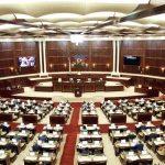 Ադրբեջանում արտահերթ խորհրդարանական ընտրությունները տեղի կունենան փետրվարին