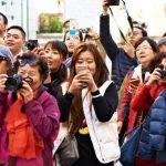 2019-ի հունվար-հոկտեմբերին Հայաստան է այցելել Չինաստանի ավելի քան 14 հազար քաղաքացի. ԱԳՆ