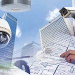 Տեսախցիկների լիակատար ներդրումը ՀՀ ոստիկանական տեղամասերում 208 մլն կարժենա. փոխոստիկանապետ