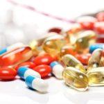 ԱԱԾ-ն բացահայտել է կեղծ դեղերի պատրաստման եւ իրացման դեպք