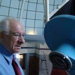 Մահացել է հայտնի աստղագետ Երվանդ Թերզյանը