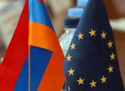 Իռլանդիան վավերացրել է համաձայնագիրը ԵՄ-ի եւ Հայաստանի միջեւ