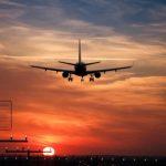 Թռիչքի ժամանակ երեխայի ծնվելու պատճառով օդանավն արտակարգ վայրԷջք է կատարել
