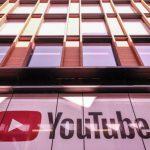 YouTube-ն անվանել է 2019-ին Ռուսաստանում ամենատարածված տեսանյութերը