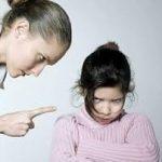 Մենք չենք կարող երեխաներին ինչ-որ բան սովորեցնել, քանի դեռ էմոցիոնալ մակարդակում կապված չենք նրանց հետ