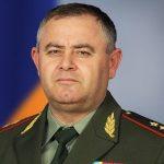 Արտակ Դավթյանը մեկնել է ՌԴ